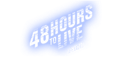 48 Hours To Live - The Movie